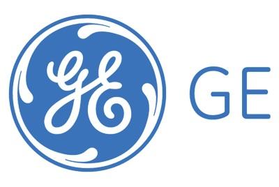 GE Türkiye'ye kim atandı?
