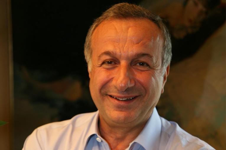 """TURSAB Başkan'ı Ulusoy; """"2017 Türk Turizminin toparlanma sürecinin başlangıcı olmalı"""""""