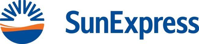 SunExpress'in acı günü