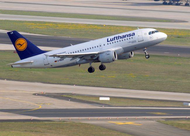 Lufthansa Group, 2017 mali sonuçlarını açıkladı