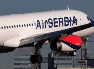 Ankara-Belgrad uçuşları yakında başlayacak