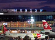 Rusya, 5 ülkeye daha izin verdi