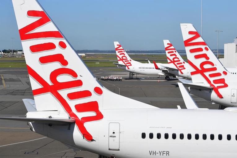 Virgin Atlantic'te önemli kararlar alındı