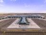 İstanbul Havalimanı Eurocontrol verilerinde zirveyi korudu