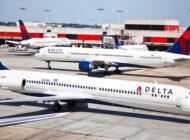 Delta Havayolları işe alımlarda aşı zorunluluğu getirdi