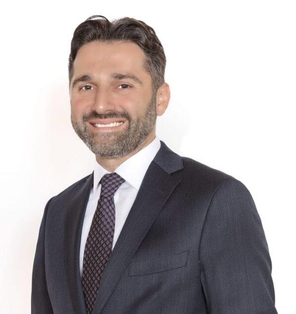Doç. Dr. Murat Seker THY yönetimine seçildi