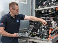 Rolls-Royce, hidrojen yakıtta önemli ilerleme kaydetti