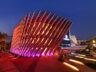 Emirates, Expo 2020 Dubai'ye hazır