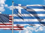 ABD-Yunanistan Savunma anlaşmasını 5 yıl daha uzattı