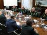 İran-Rusya askeri savunmasında iş birliği